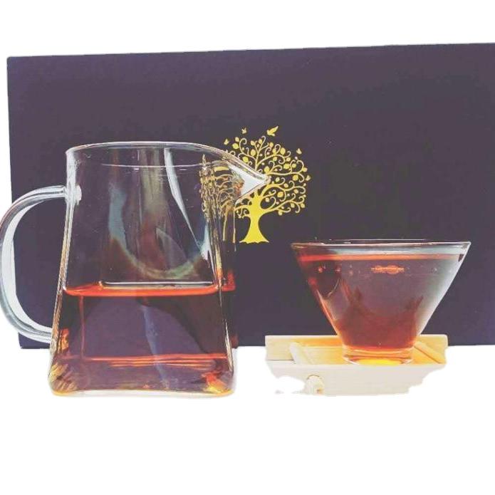 Spring health premium puer tea OEM - 4uTea | 4uTea.com