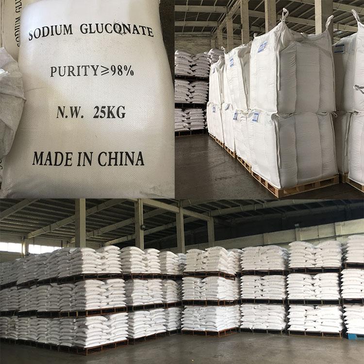 Sodium-Gluconate-Wanshan.jpg