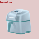 6L CE ETL accessories air fryer