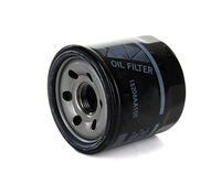 Housing factory car transmission 15208-AA100 15208-AA023 15208-AA020 oil filter car