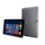 Winpad BT301 10.1 Pouces 4 GO de RAM/64 GO ROM 2 EN 1 Pour Tablette PC Windows