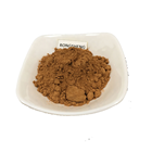 Hot selling red rose petal magic flower extract powder