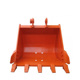 High quality bobcat excavator machinery spare part