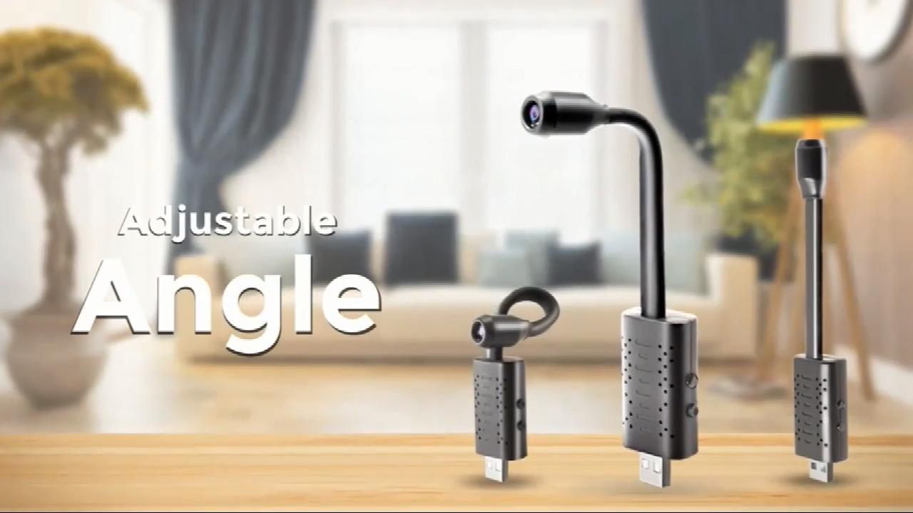 Yeni ürünler WirelessMini kamera kalem, yeni ürün kablosuz SQ 13 Mini kamera