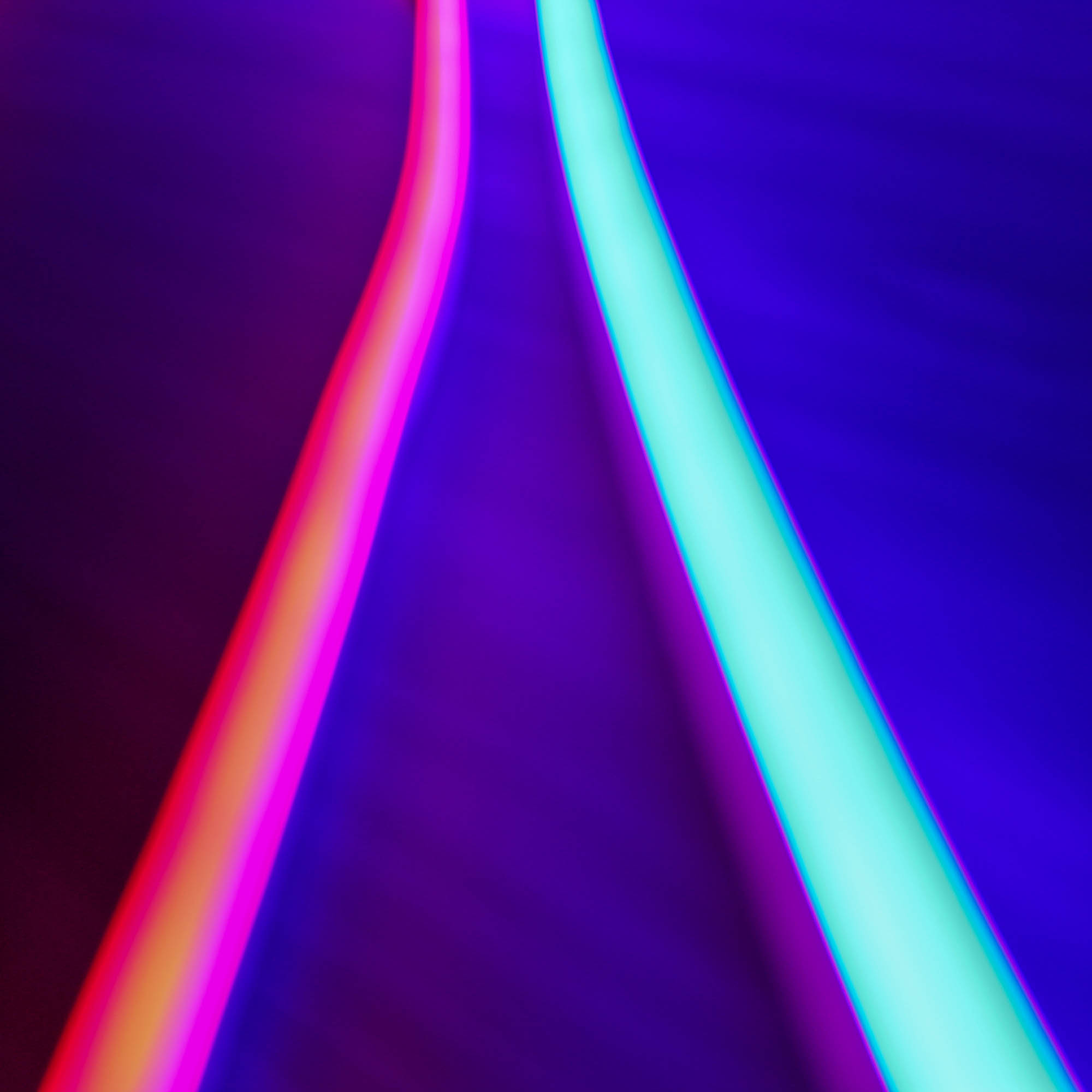 High Quality Wholesale Waterproof  Custom silicone tube for  led strip neon flex