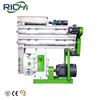 High Quality Horse Feed Pellet Mill Machine / Pellet Machine _ [Richi]