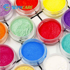 Sephcare coloured pigment