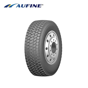 High Quality OEM Radial Truck Tyre 1000R20 295/80R22.5 lower price and high performance truck 295 75 22.5