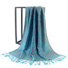 wholesale viscose hijab women stoles dubai wedding dress scarfs shawl