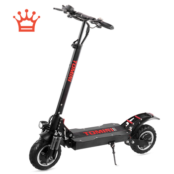 Yongkang oem 2000w 3600w 45 mph adult dualtron X dual motor electric scooter off road with 60v 20ah lithium battery