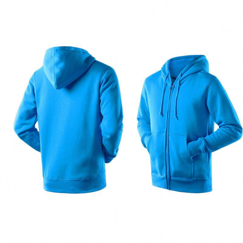 Bonito Para O Desgaste Simples de Grandes Dimensões de Lã Hoodies Camisolas Personalizadas