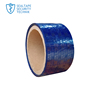 Hot sell tamper evident security tape seals