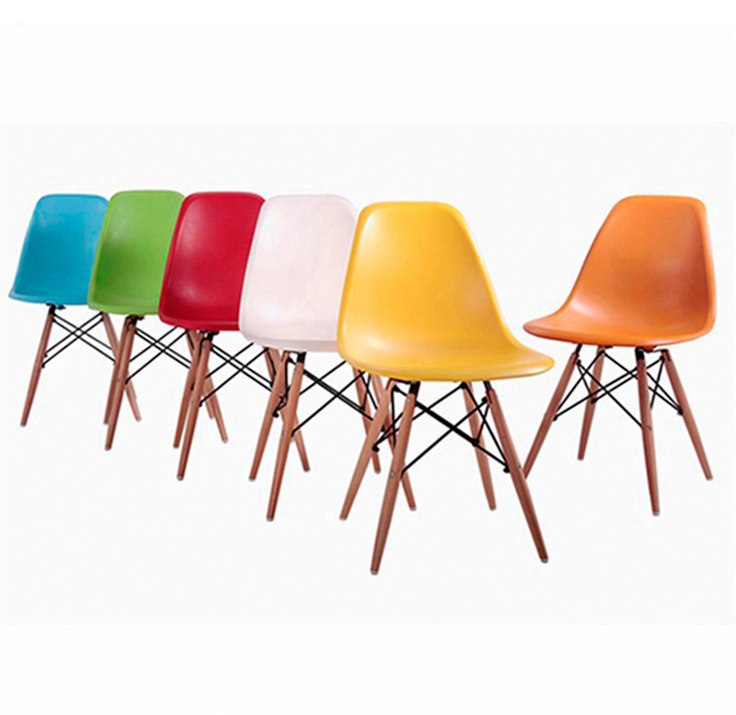 2020 wholesale stable french client comfortable dining chairs for restaurant