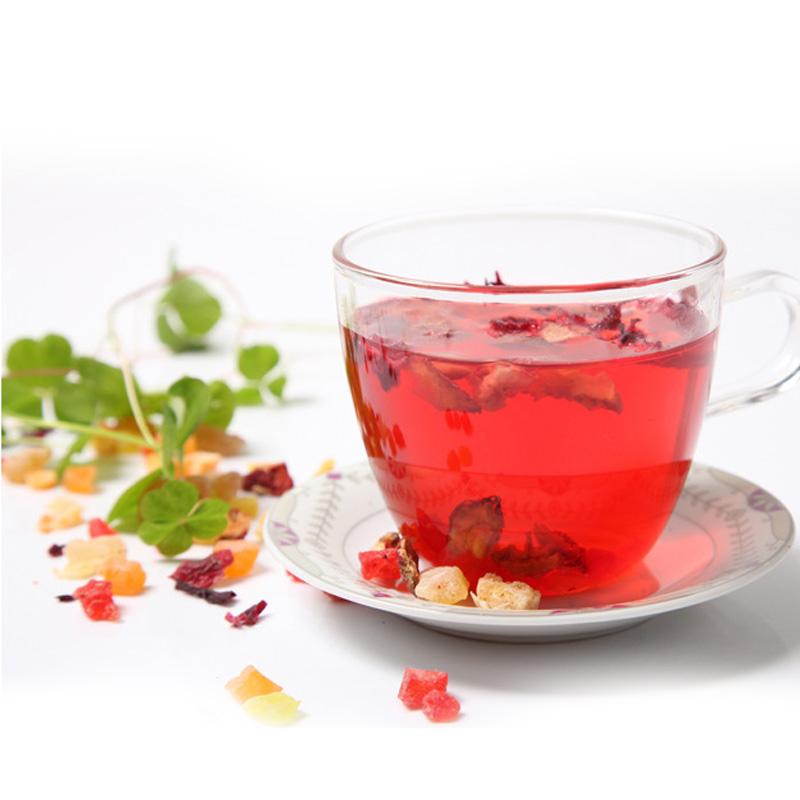 Tea - Buy Chinese Dried Fruit Tea High Quality Dried Fruit For Tea - 4uTea | 4uTea.com