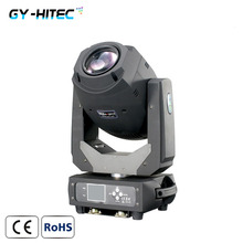 Beam 200W moving head light led stage light