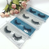 /product-detail/custom-eyelash-packaging-private-label-makeup-lash-cosmetics-mink-lashes-custom-package-62337021897.html