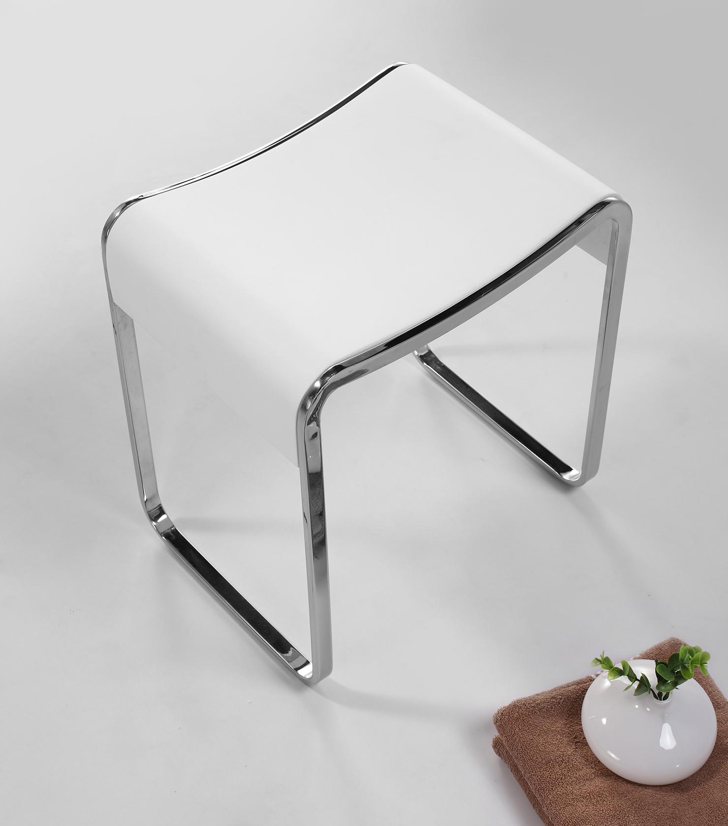 Sedile Per Doccia Ikea.Trova Le Migliori Sgabelli Per Doccia Design Produttori E Sgabelli Per Doccia Design Per Italian Speaker Mercato In Alibaba Com