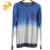 High quality of Men light sweater second hand used clothes.