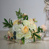 Flower Centerpiece only 01