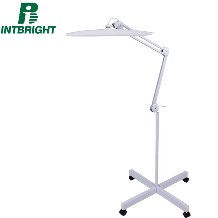 117pcs Smd Led Floor Lamp Beauty