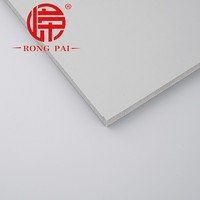 soft open cell light weight thin silicone rubber foam sheet