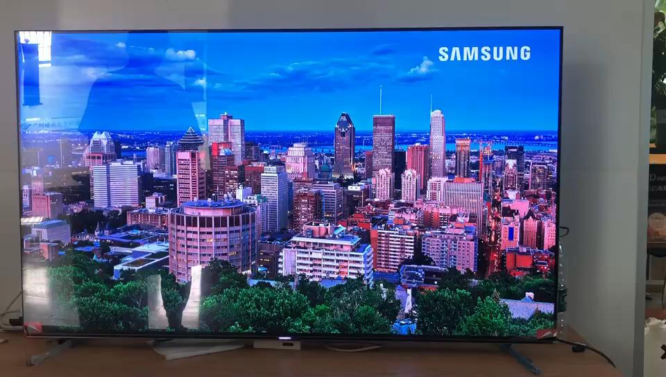 """SKYWORTH חכם LED טלוויזיה 32 אינץ עם WIFI אנדרואיד YouTube Google לשחק נטפליקס 4K מלא HD 32 """"43"""" 50 """"55"""" 60 """"65"""" 70 """"75"""""""
