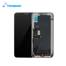 Chất Lượng Cao <span class=keywords><strong>Màn</strong></span> <span class=keywords><strong>Hình</strong></span> <span class=keywords><strong>LCD</strong></span> Digitizer Cho Iphone XS Max, <span class=keywords><strong>Màn</strong></span> <span class=keywords><strong>Hình</strong></span> <span class=keywords><strong>LCD</strong></span> Hiển Thị Đối Với Apple XS Max