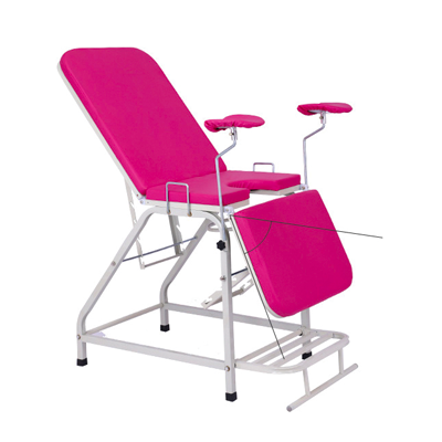 High Quality Gynecological Exam Chair Cheap Price Operating <strong>Table</strong> Clinic Transfusion Chair for Examination