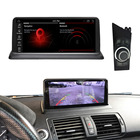 4+64g android 10.0 8core msm8953 cpu car radio for bmw 1 series e87 e88 e81 e82 gps multimedia player