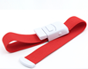 Colored Personalized Medical Sports Arterial Orthopedic Tourniquet Belt With Custom Logo