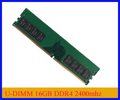 Factory OEM ddr4 4GB 8GB 2400 MHz ram PC4-19200 1.2v sodimm laptop memory support memoria ddr4 notebook