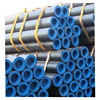 /product-detail/api-5ct-n80-casing-pipe-api-5ct-seamless-pipe-api-5l-x70-psl2-steel-line-pipe-62348566318.html