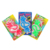 Novelty Children's  toys TPR Sticky Hand kids toys Stretch Hands pattern For Kids