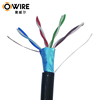 Indoor Ethernet Cat5e Lan Cable,UTP Cat 5e Outdoor Network Cable