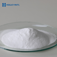 Polyvinyl Chloride Resin recycled chloride raw material soft PVC for sale