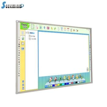smart board interactive whiteboard software free download