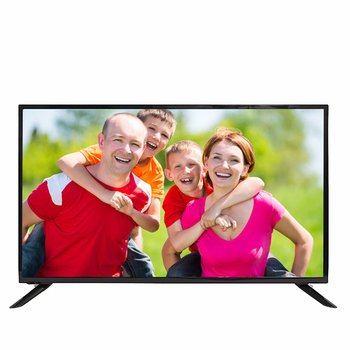 High Quality 19 22 24 32 inch Smart LED TV with Wifi for sale