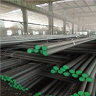 Alloy Steel Bar Alloy Round Bar Sizes Customized Od 80mm 75mm Hot Rolled Alloy Steel Round Bar