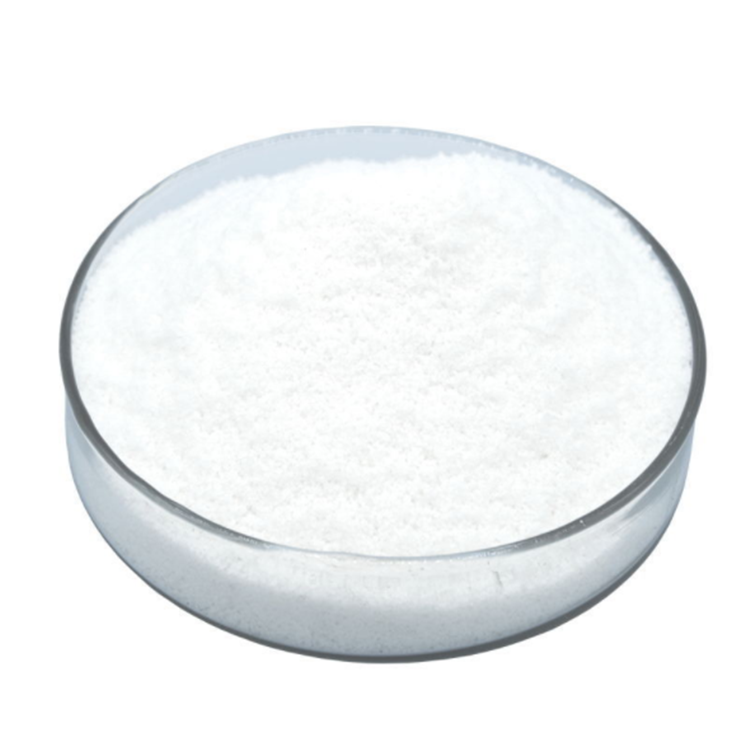 CAS No.: 9003-05-8 Flocculant manufacture PAM chemical polyacrylamide <strong>thickener</strong> <strong>for</strong> Water Treatment