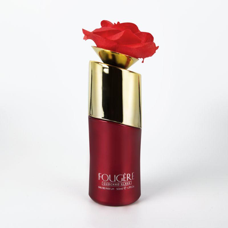 Red Rose Al Rehab parfum een geur voor dames en heren