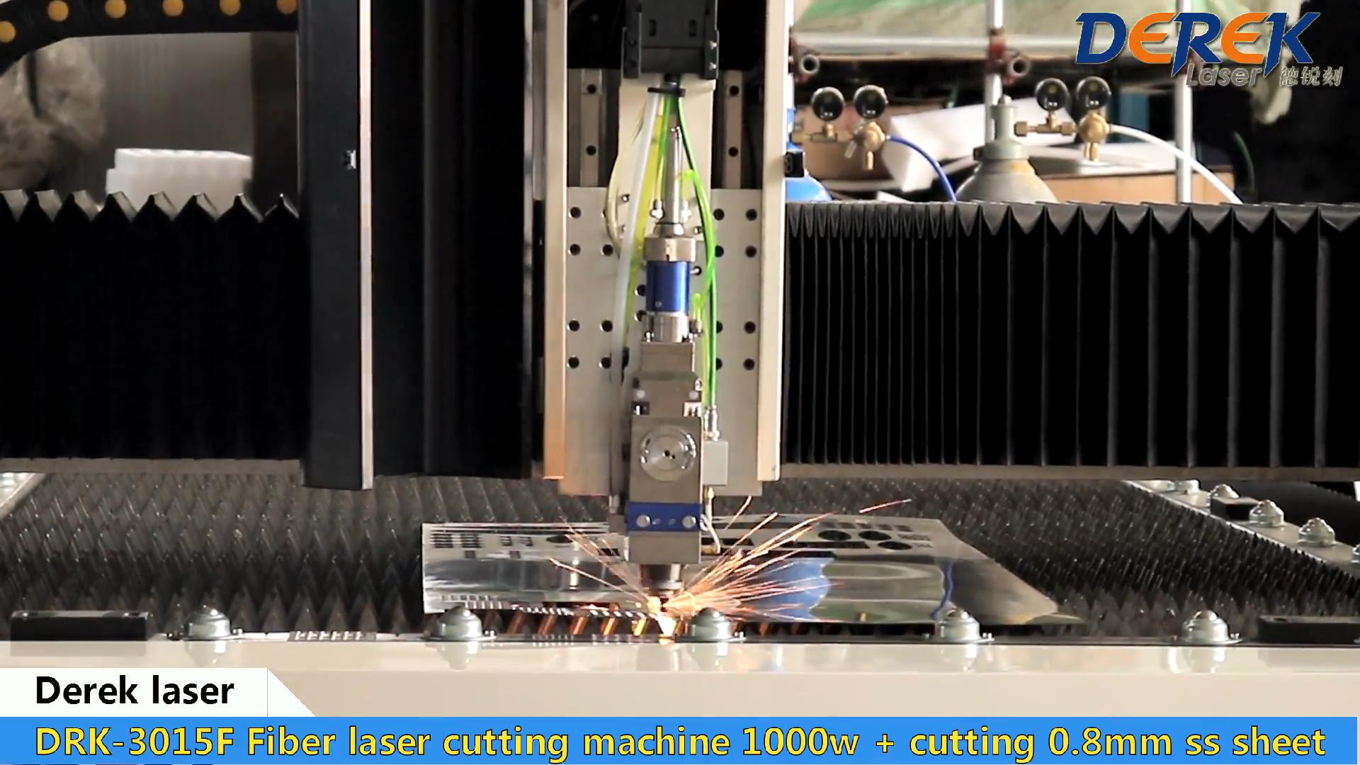 3015 1530 1500W 1000W 2kw 1kw 2000W 750W Cncเลเซอร์ตัดเครื่องท่อโลหะss Cs Carbonสแตนเลสเหล็กแผ่นราคา