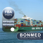 Uk Uk Shipping Contain Fba --Skype:.Cid.3809E4307b56313a