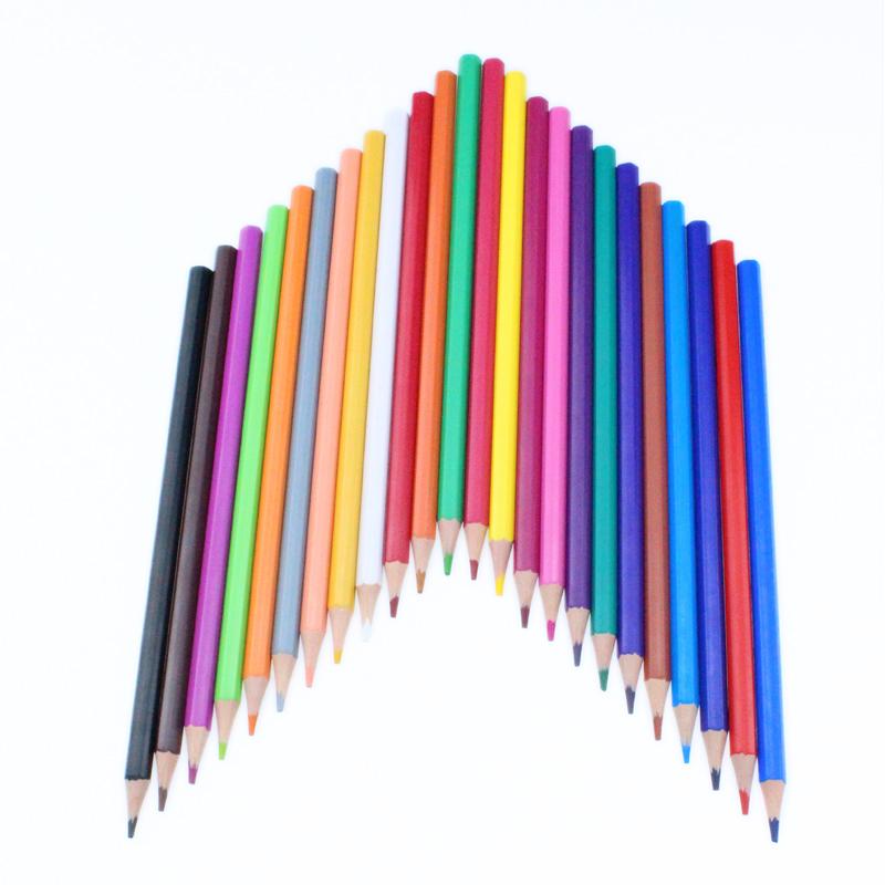 Desenhos Colorido Para Imprimir De Atacado Compre Os Melhores