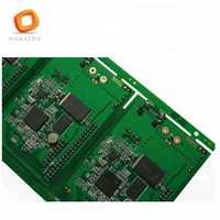 Hot Sale Factory Direct Price custom led pcb chinese xvideo audio pcba avr pcb