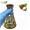 /product-detail/supply-natural-medium-chain-triglycerides-mct-oil-coconut-oil-62428332137.html