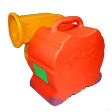 Professionele Groothandel Custom Design <span class=keywords><strong>2HP</strong></span> Air Blower Voor Opblaasbare Springkussens
