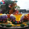 /product-detail/hot-sale-chinese-kiddie-amusement-park-equipment-ride-carousel-60729998826.html