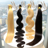 Wholesale Raw Unprocessed Hair Extension Double Drawn Best Lady Weaves Cuticle Aligned Virgin Hair,Raw Cambodian Hair Vendors