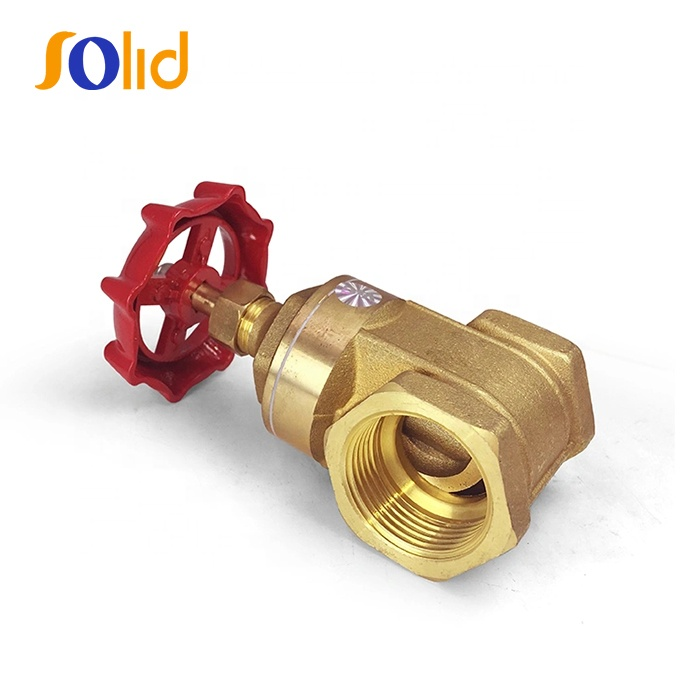 Best Brass Gate Valve (2).jpg