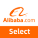 Mr. Wonsten Group Alibaba.com Select